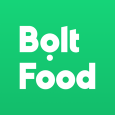 FoodBolt